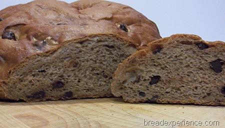 italian-chocolate-chip-bread 041