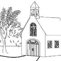 Kirche_10.jpg