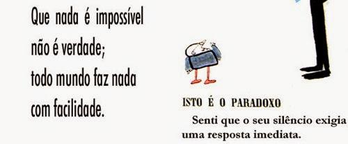 pifpaf03