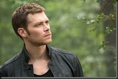 the-originals-season-2-chasing-the-devils-tail-photos