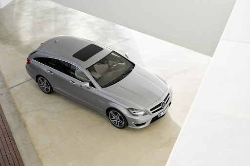 Mercedes-CLS-63-AMG-Shooting-Brake-05.jpg
