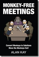 MonkeyMeetings