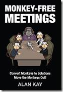 MonkeyMeetings