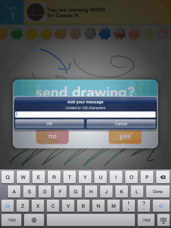 Draw Something-02