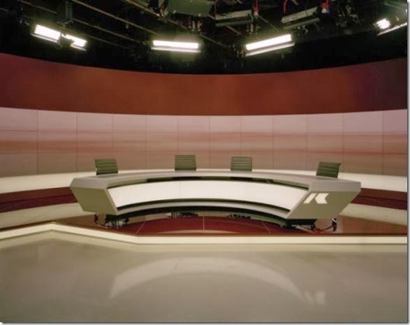 tv-studios-world-6