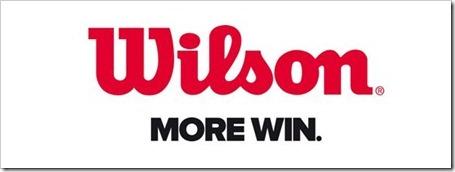 Wilson saca al mercado su nueva Colección de Palas 2012-2013: siete nuevos modelos PADEL