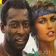 Xuxa e Pelé190
