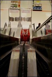 cart elevator1017 (5)