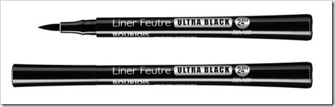 LINER-FEUTRE_Ultra-black