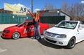 Dacia-Logan-Coupe-AutoK9-6