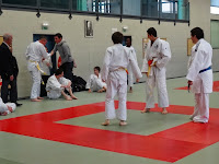 judo-adapte-coupe67-605.JPG