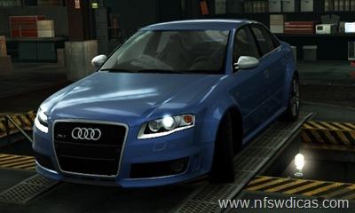 Audi_RS_4_Blue_G