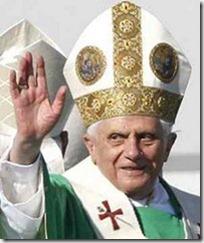s-pope_benedict