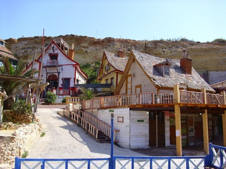 popeye-village-3