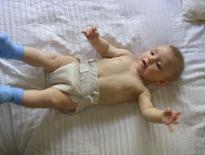 diaper3_f