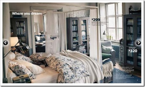 2011-IKEA-Bedroom-Catalog