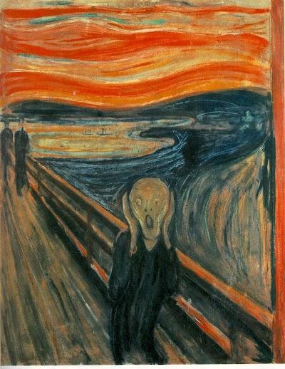 Munch, Edvard (4).jpg