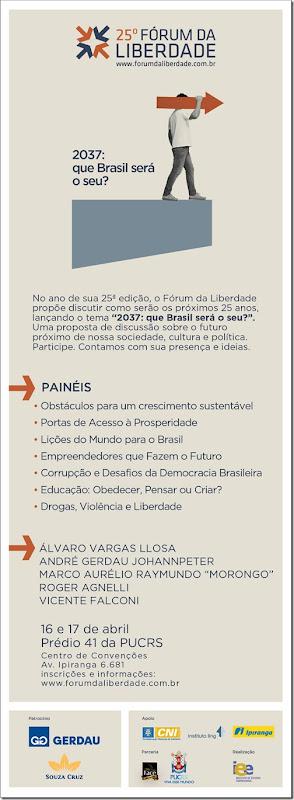 Fórum_da_Liberdade