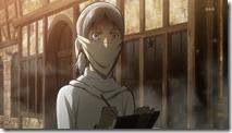 Shingeki no Kyojin - 13 -19