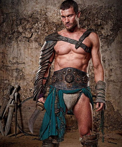 [spartacus-andy-whitfield%255B2%255D.jpg]