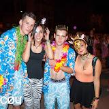 2014-07-19-carnaval-estiu-moscou-219