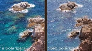 polarizace.jpg