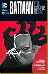 batman_guante_negro