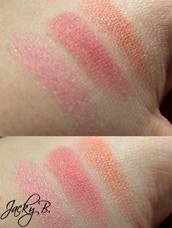 sleek-pink-lemonade-blush-by-3-blush-palette