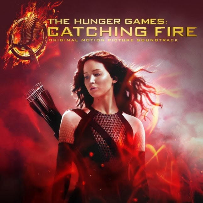 the-hunger-games-catching-fire-soundtrack-cover-600x600