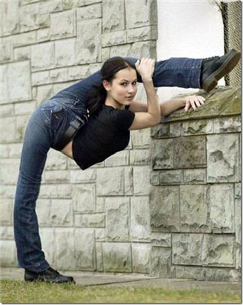flexible-fit-extreme-32