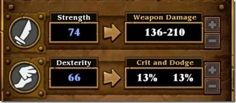 torchlight 2 berserker build guide 04 stats