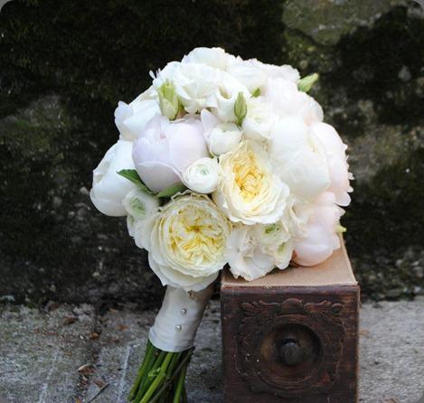 574968_436842252996166_130855983594796_1815735_798534919_n rebecca shepherd floral design