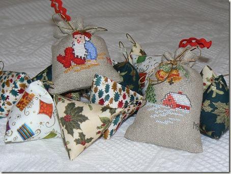 Marché de Noël - 2011 24-11-2011 13-02-36