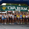 2008 » Carrera Popular Torrijos