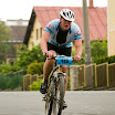20090516-silesia bike maraton-105.jpg
