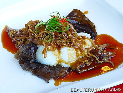 OLD HONG KONG TASTE REVIEW Steamed Classic Garoupa Fillet