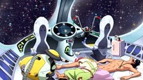 Space Dandy - 08 - Large 34