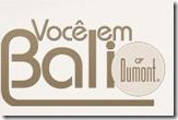 Fashionme Concurso de Looks Dumont