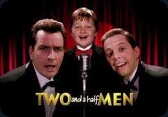 watch-two-and-a-half-men-season-7-episode-1-s07e01-7x01-online-free-streaming-image[1]