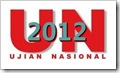 UN 2012