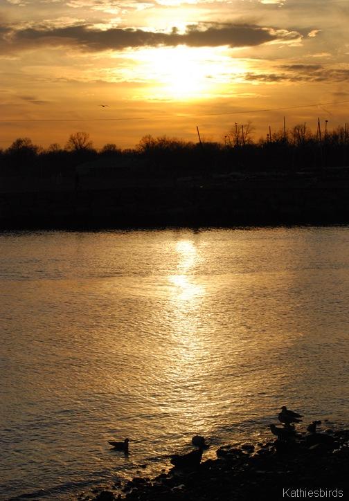 11. sunset-kab