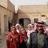 Raqqa - Départ.JPG