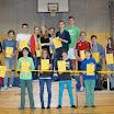 Unterricht » Sport » SJ 2013/14 » Hochsprung Dez. 2013
