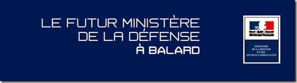 Ministère de la défense sur 1tourdhorizon.com.bmp