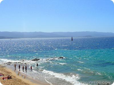 ajaccio-beach