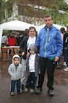 Redland Family Run