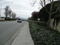Milpitas Loop 005.JPG Photo