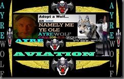 120211_adopt
