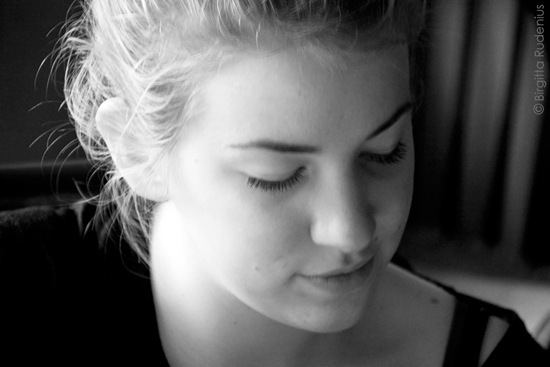 mathilda_20111020