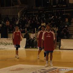 RNS 2008 - Basket::DSC_9764